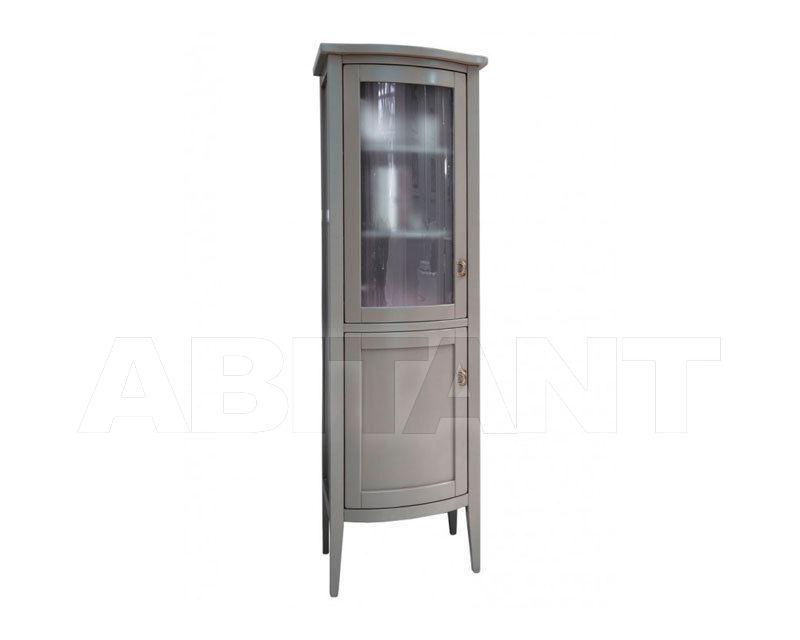 Купить Шкаф для ванной комнаты Taylor Gaia Classic VEtaylorLC