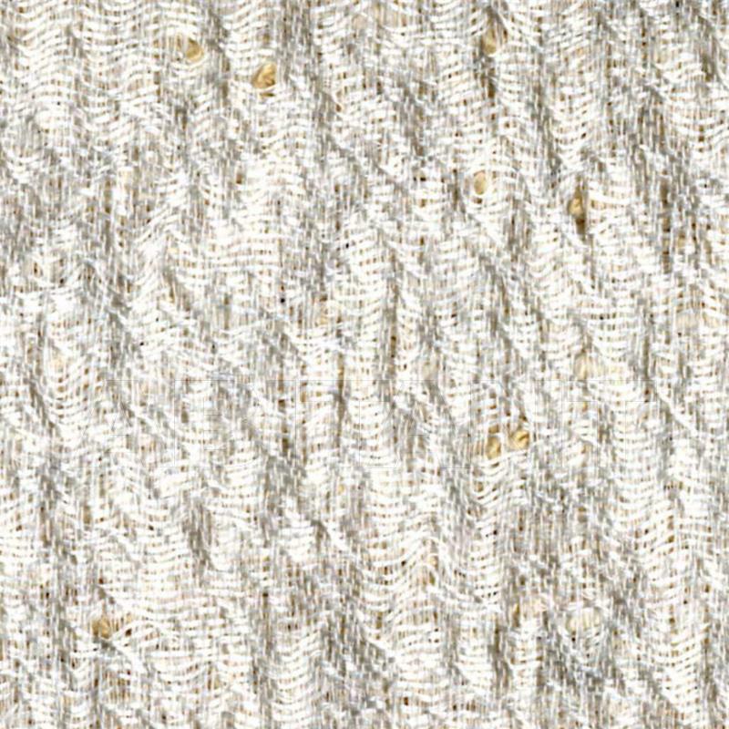 Купить  Портьерная, обивочная ткань ARLECCHINO Brochier SOLIDA J1605  001
