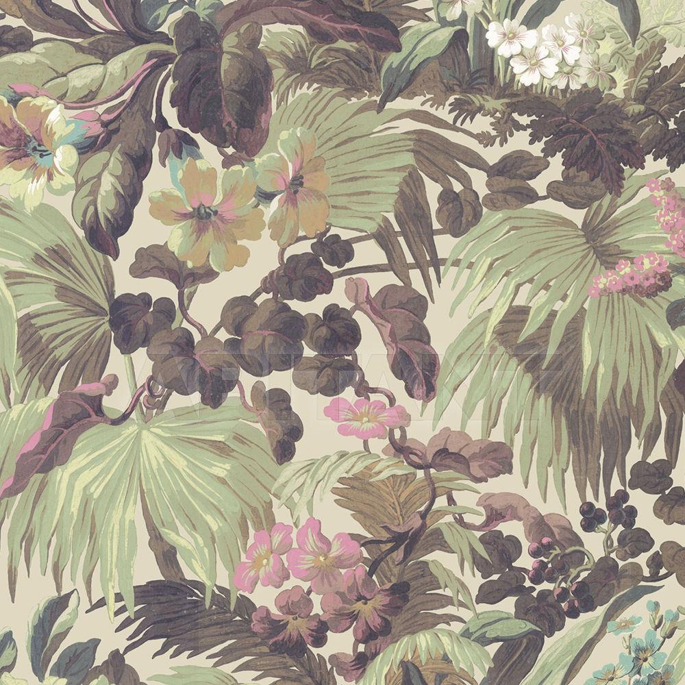 Купить Флизелиновые обои LIMERENCE  Henry Bertrand Ltd Wallpaper  1-WA-LIM-DI-PAP-XXX-003