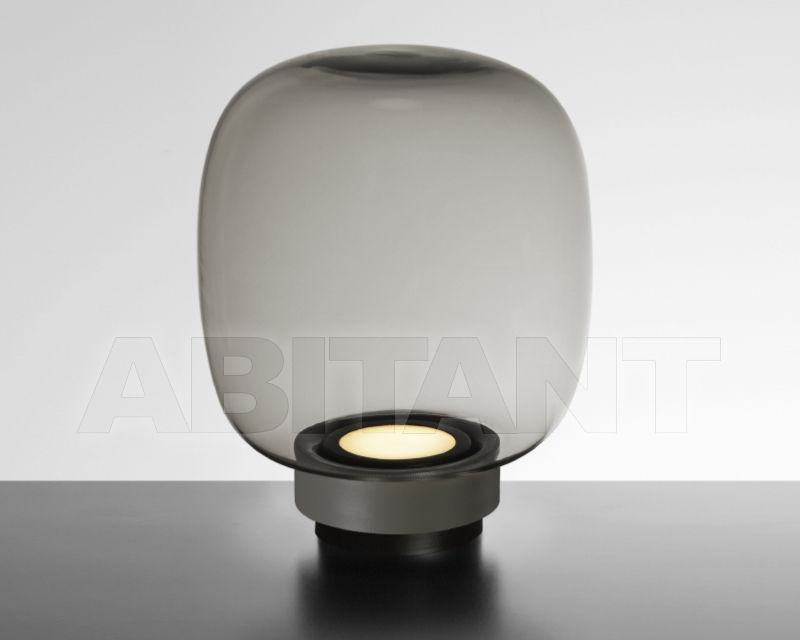 Купить Лампа настольная LEGIER Tooy 2017 557.32 C46