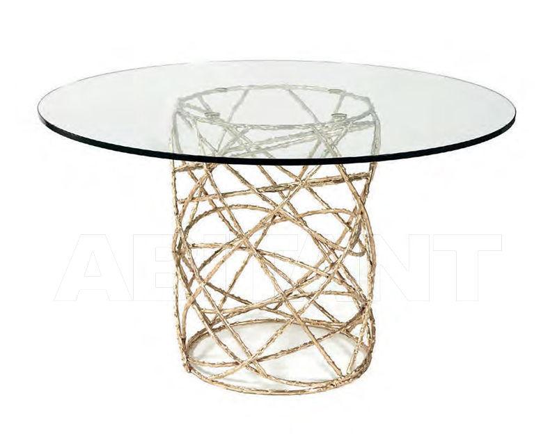 Купить Стол обеденный Rosebush Ginger & Jagger 2017 Rosebush Dining Table