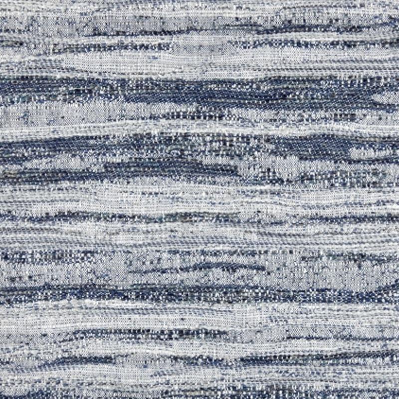 Купить Интерьерная ткань BIARRITZ  Creations Metaphores Fabrics 71293/006