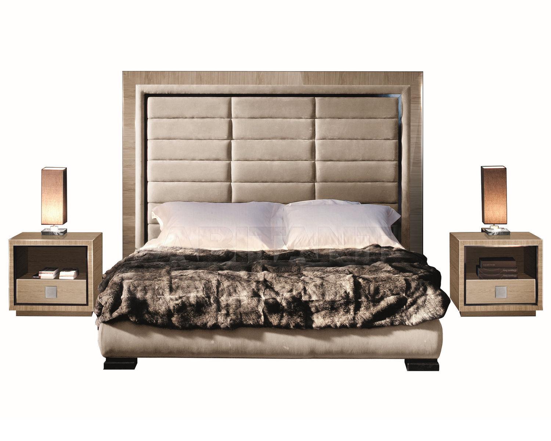 Купить Кровать KLOE Capital Collection Decor PF.DEC.KLE.LE