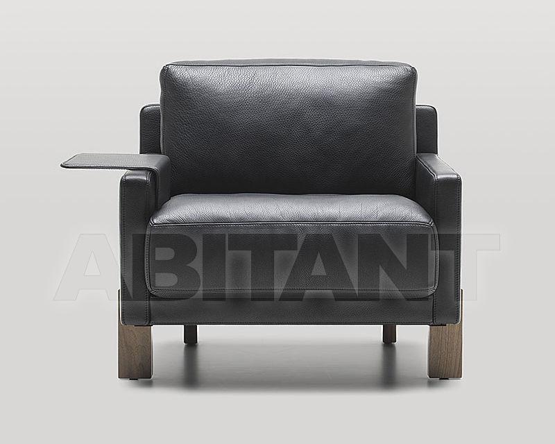 Купить Кресло De Sede 2017 DS-0077/01 Top