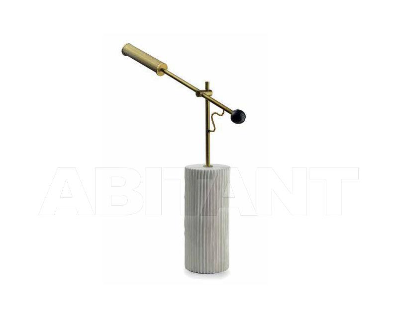 Купить Лампа настольная Marioni Notorius 02822A