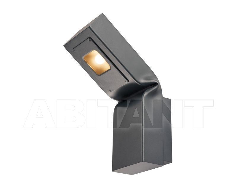 Купить Фасадный светильник SLV Elektronik  2017 231865
