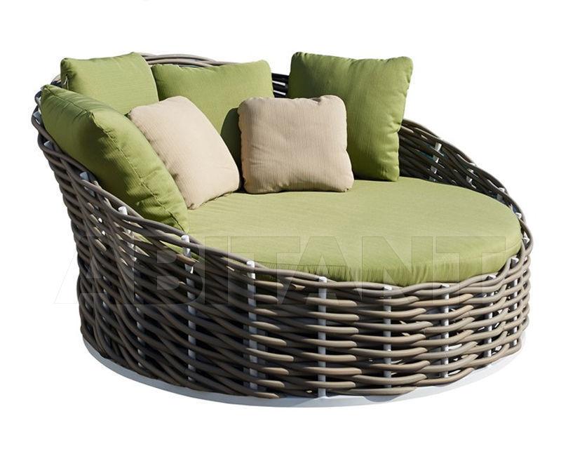 Купить Лежанка OLIVIA Skyline Design OLIVIA 23257