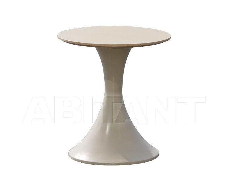Купить Столик приставной OLIVIA Skyline Design OLIVIA 23258
