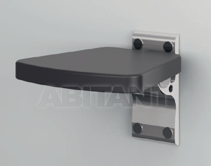 Купить Сиденье складное Sole Arblu Colonne Doccia E Accessori 15750