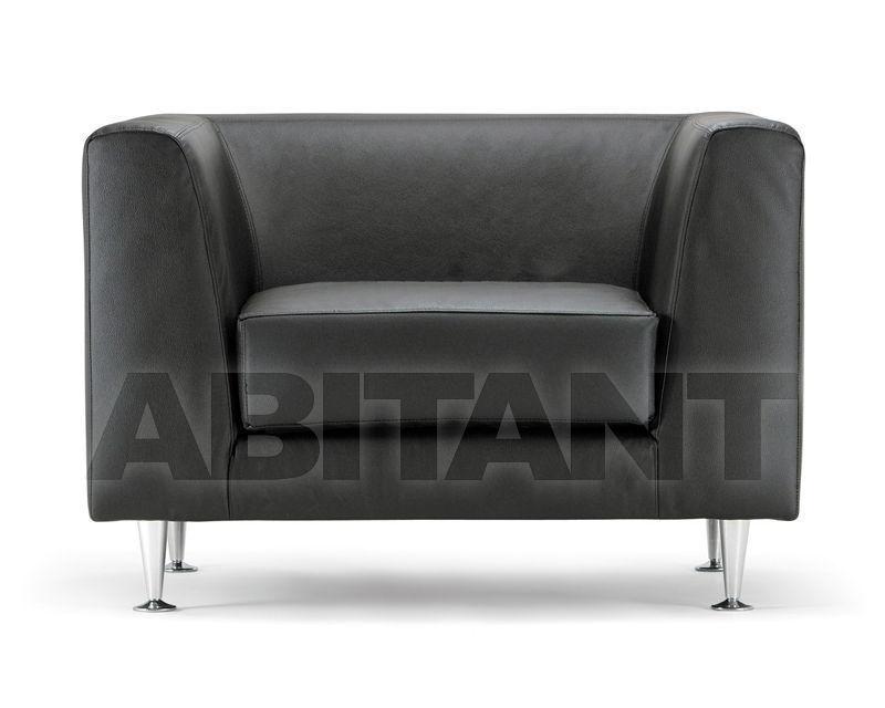 Купить Кресло Torre 2017 CORFU-1 Leather