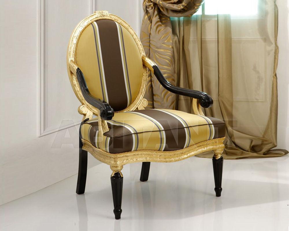 Купить Кресло Tecni Nova CANDLE 1200 SILLON