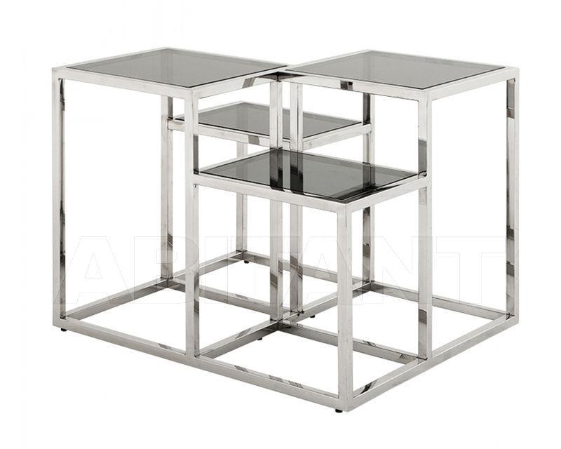 Купить Столик журнальный Smythson Eichholtz  Tables & Desks 108191