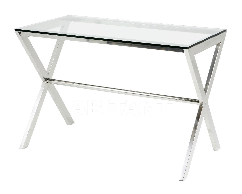 Купить Стол письменный Criss Cross Eichholtz  Tables & Desks 104439
