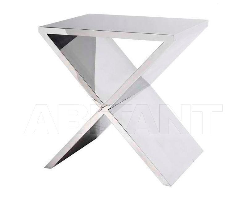 Купить Столик приставной Metropole Eichholtz  Tables & Desks 105988