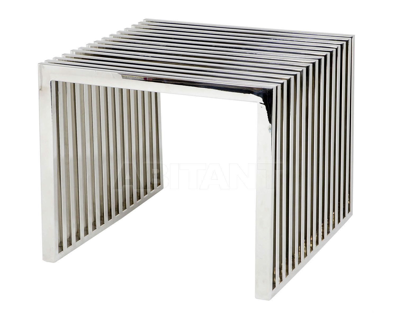 Купить Столик приставной Carlisle Eichholtz  Tables & Desks 105340