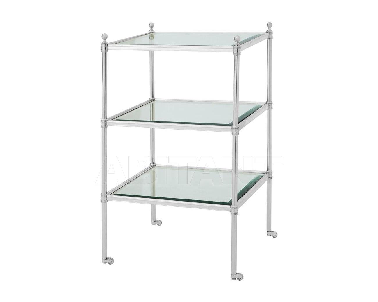 Купить Столик приставной Aubrey Eichholtz  Tables & Desks 107214