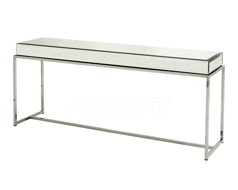Купить Консоль Beverly Hills Eichholtz  Tables & Desks 104868