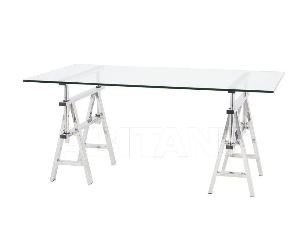 Купить Стол письменный Shaker Eichholtz  Tables & Desks 103728