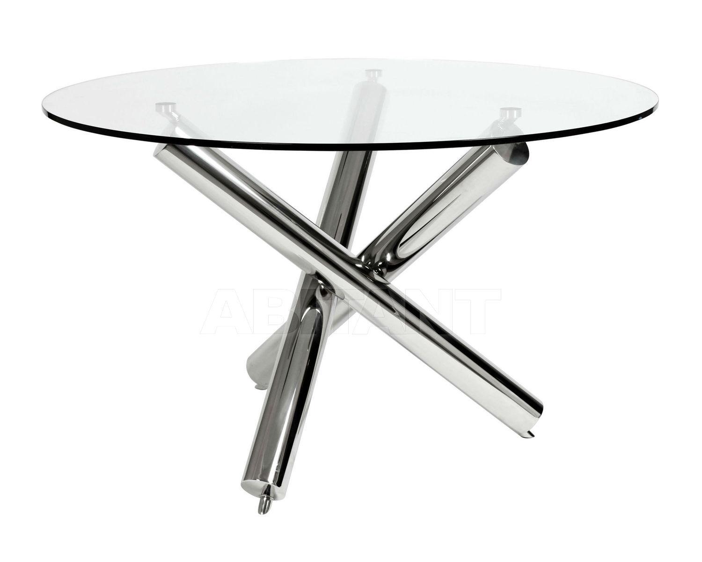 Купить Стол обеденный Corsica Eichholtz  Tables & Desks 106340