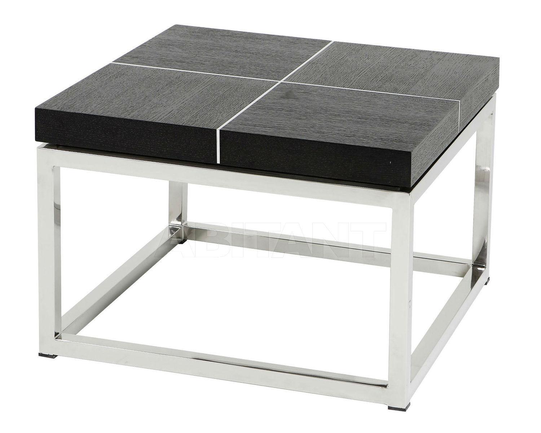 Купить Столик журнальный Magnum Eichholtz  Tables & Desks 104555