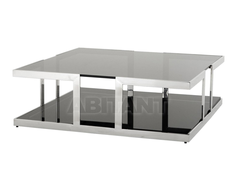 Купить Столик журнальный Treasure Eichholtz  Tables & Desks 108178