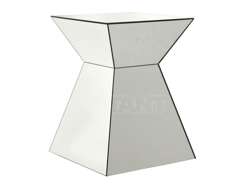 Купить Столик приставной Pyramid Eichholtz  Tables & Desks 106136