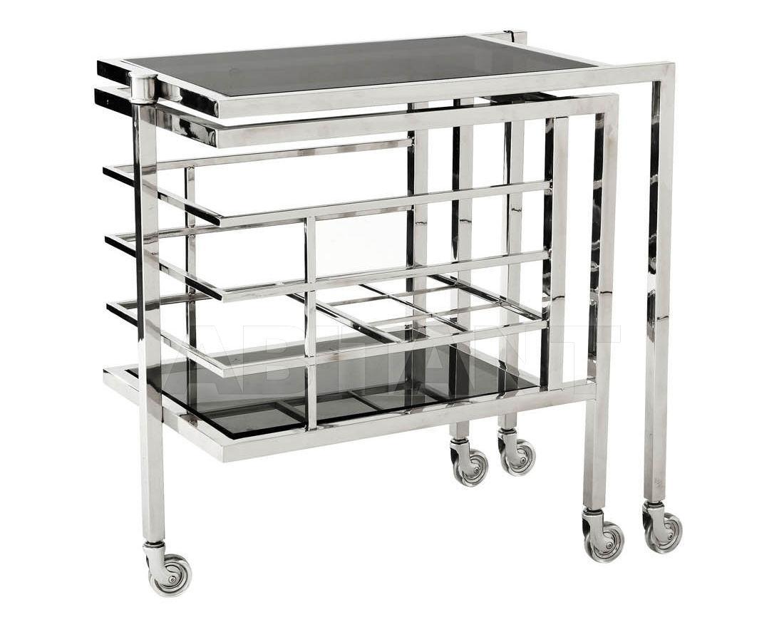 Купить Стол сервировочный Collins Eichholtz  Tables & Desks 106508