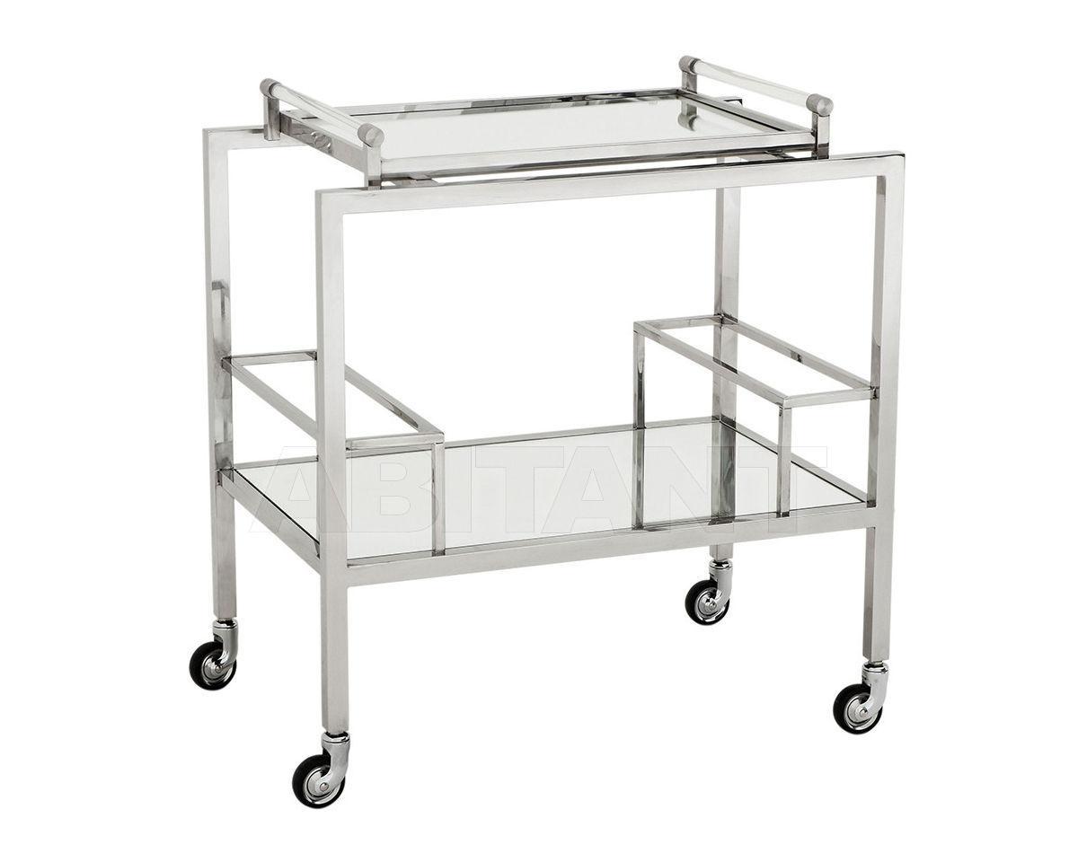 Купить Стол сервировочный Majestic Eichholtz  Tables & Desks 107474