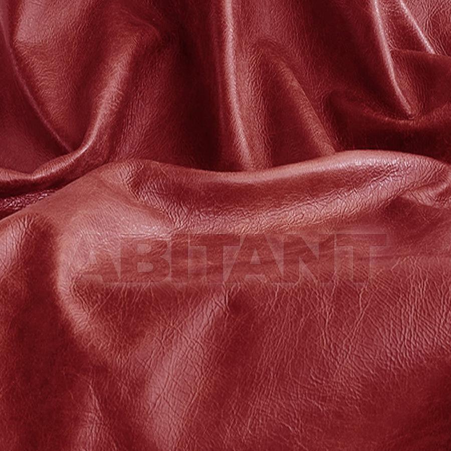 Купить Обивочная ткань Tecni Nova Textile ANTIQ COLONIAL BORDEAUX
