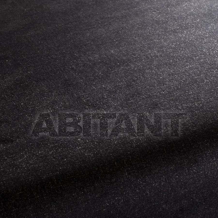 Купить Обивочная ткань Tecni Nova Textile CHEEKY PLAIN CH 2789-099