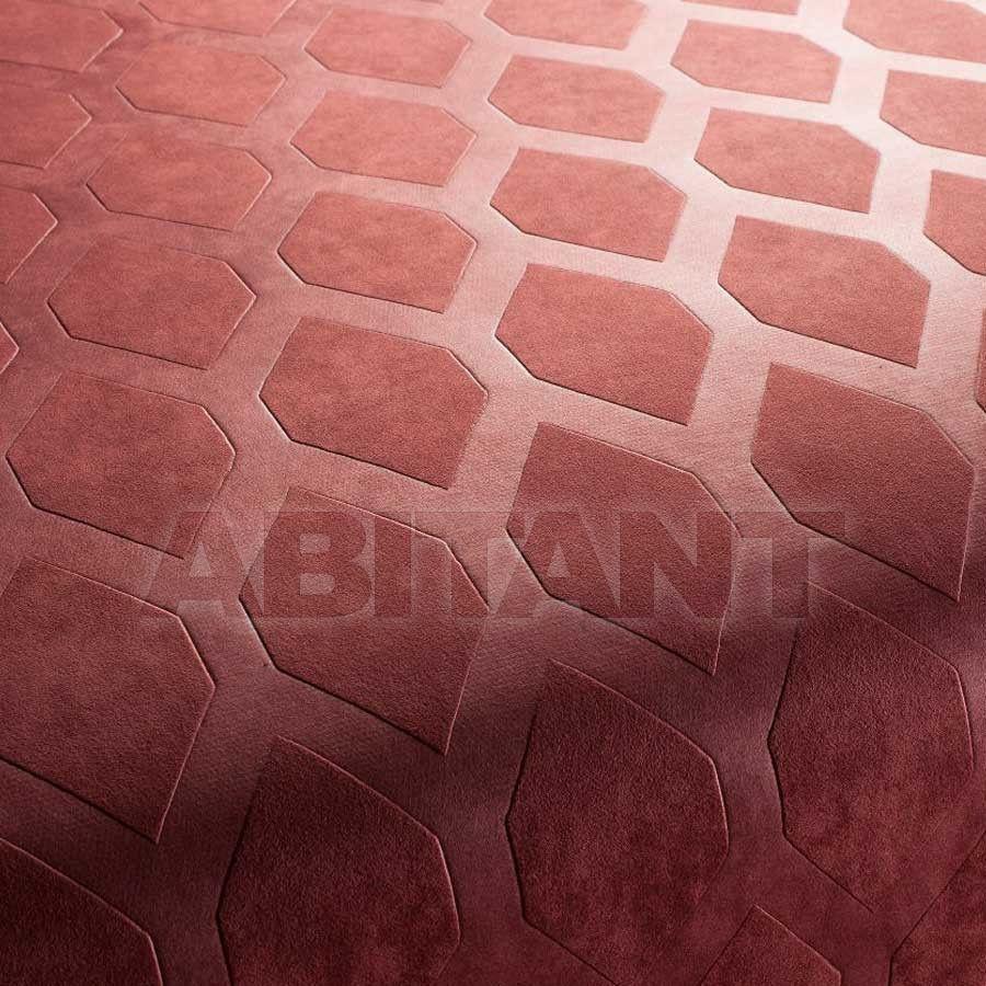 Купить Обивочная ткань Tecni Nova Textile COOL 1-3110-011