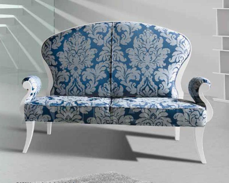 Купить Диван BS Chairs S.r.l. Contemporaneo_2017 BS391L