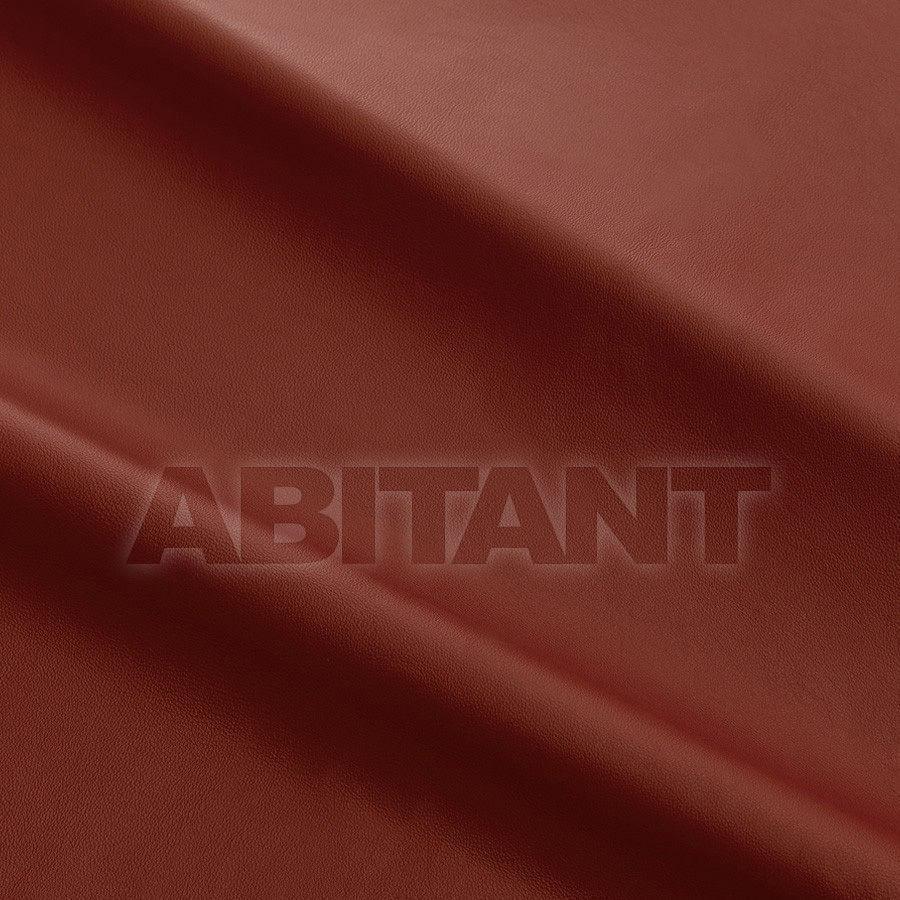 Купить Обивочная ткань Tecni Nova Textile DALMATA 050