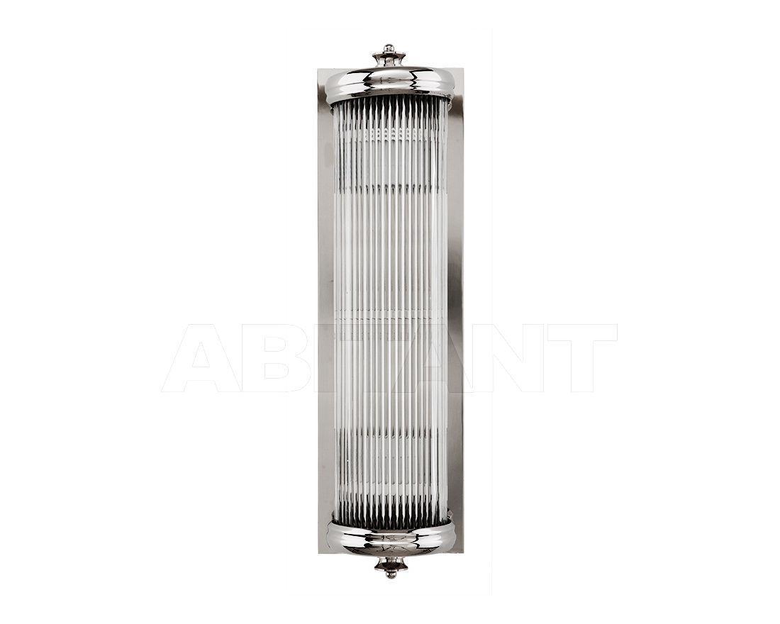 Купить Светильник настенный Glorious L Eichholtz  Lighting 107334