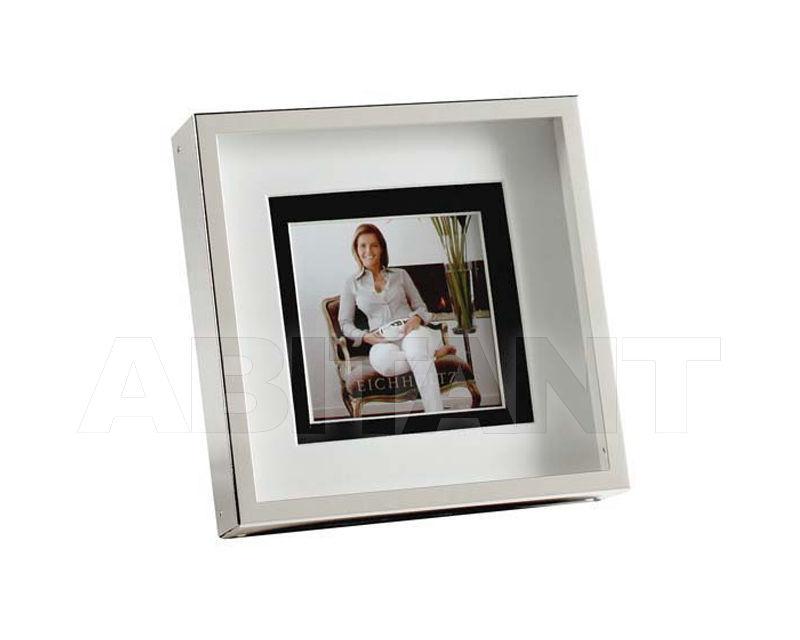 Купить Рамка для фото Esquire Eichholtz  Accessories 106167