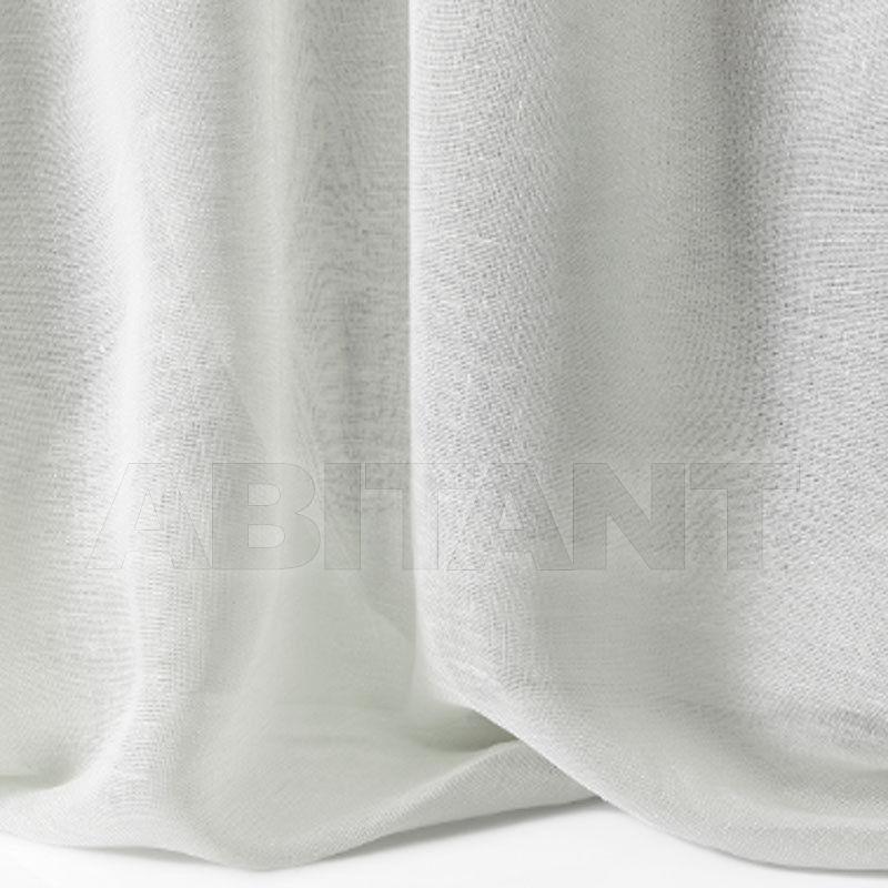 Купить  Портьерная ткань Lizzo 2017 E07406