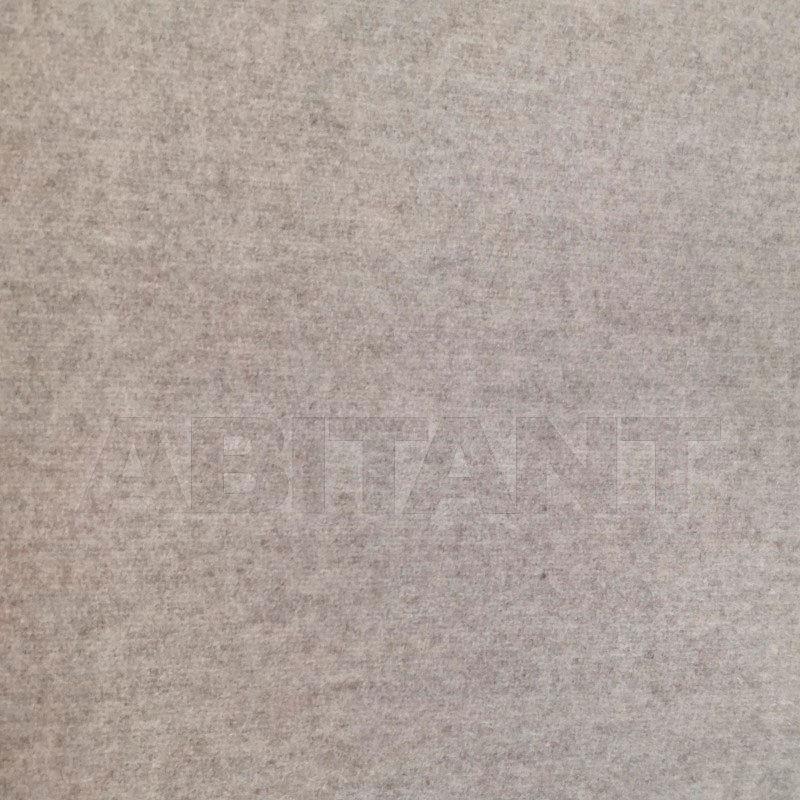 Купить Интерьерная ткань Lizzo 2017 SCOTLAND 5
