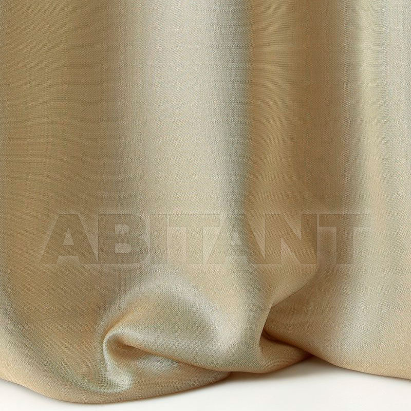 Купить  Портьерная ткань Lizzo 2017 SONNET (D) 16