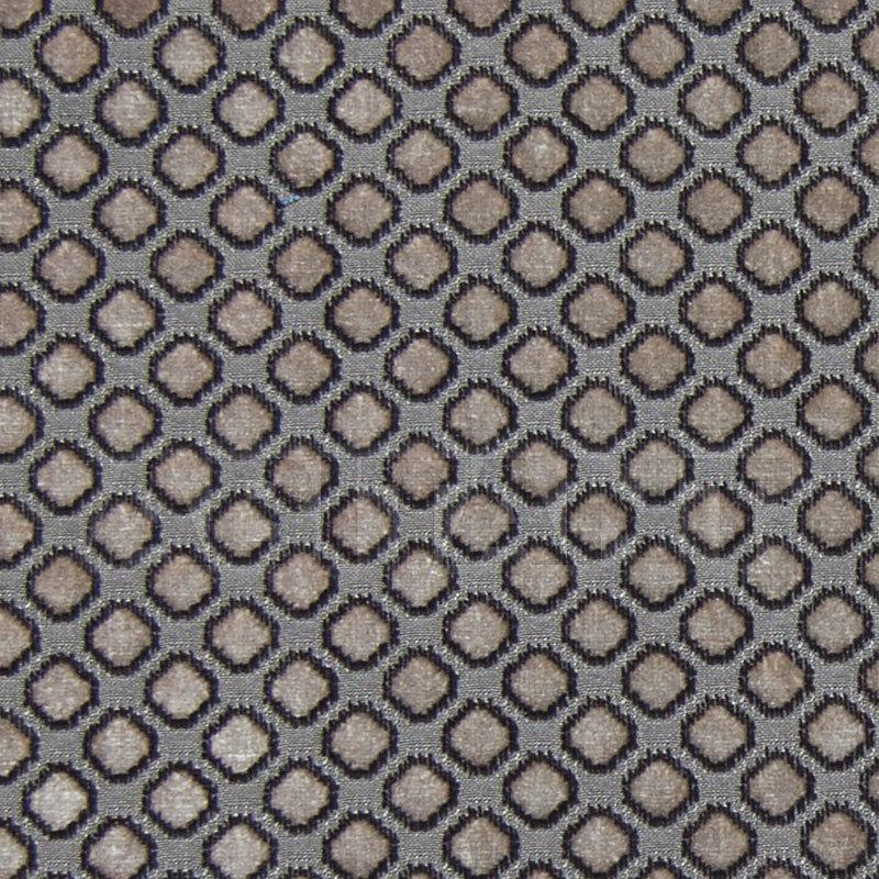 Купить Интерьерная ткань Lizzo 2017 WINDSOR