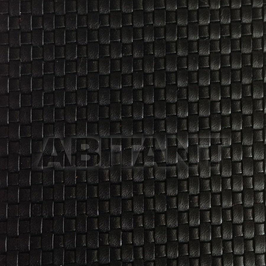 Купить Обивочная ткань Tecni Nova Textile TEJI CHIC AZABACHE