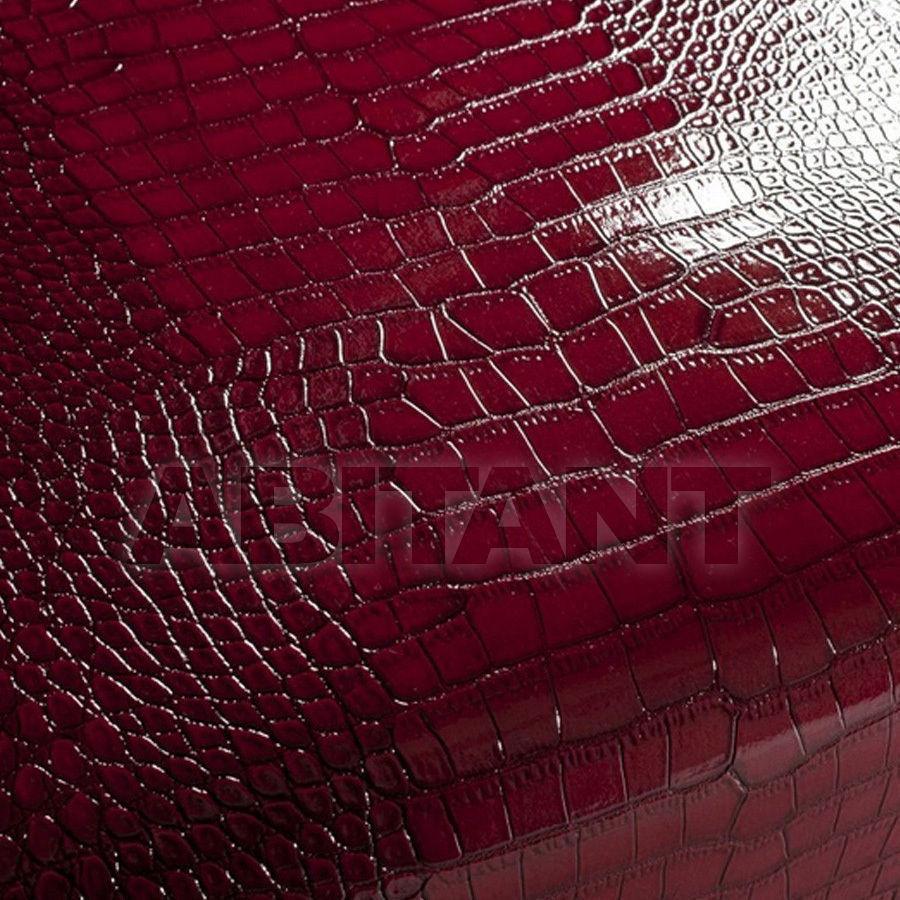 Купить Обивочная ткань Tecni Nova Textile WINDING CA 7980-010