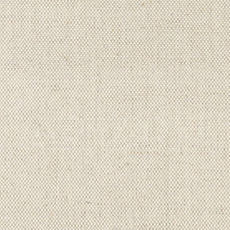 Купить Интерьерная ткань  Henry Bertrand Ltd 2017 Union Canvas