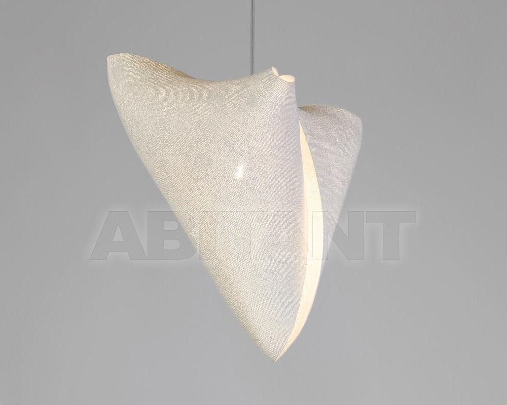 Купить Светильник Ballet Elancé Arturo Alvarez  PENDANT LAMPS BALA04