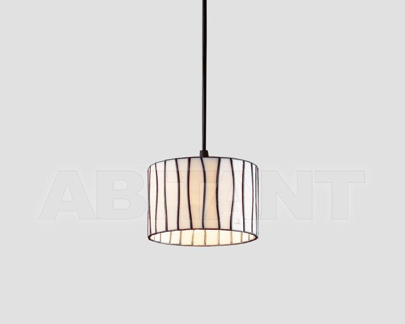 Купить Светильник Curvas Arturo Alvarez  PENDANT LAMPS CV04-1