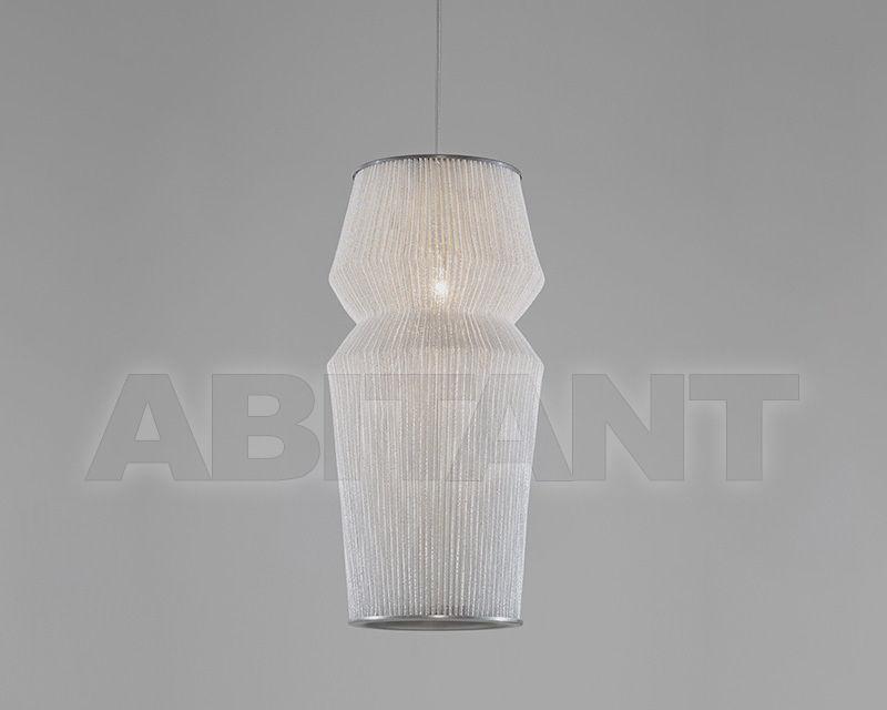 Купить Светильник Ura 2 Arturo Alvarez  PENDANT LAMPS UR204