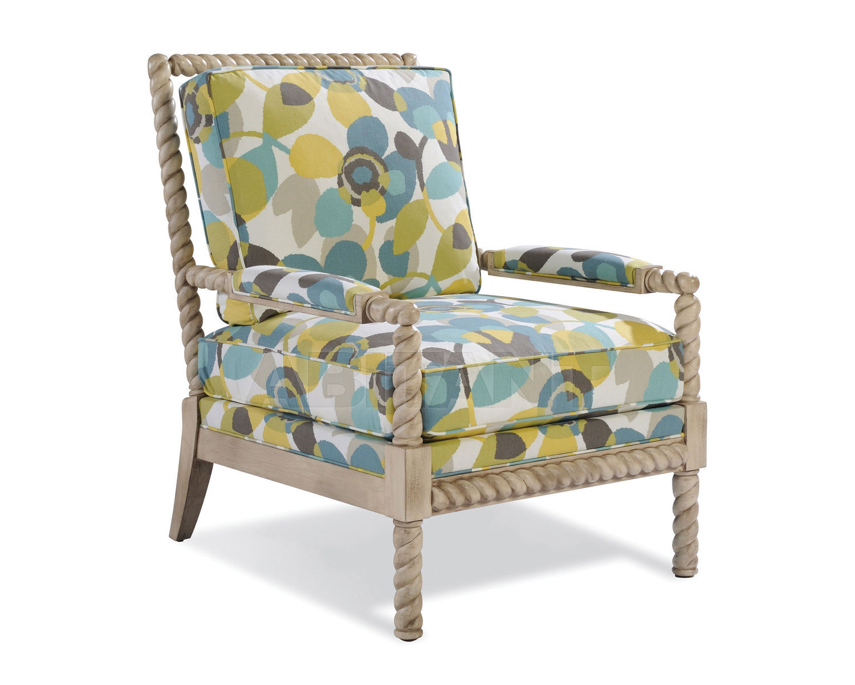 Купить Кресло WENDY Taylor King ACCENT CHAIRS 6313-01