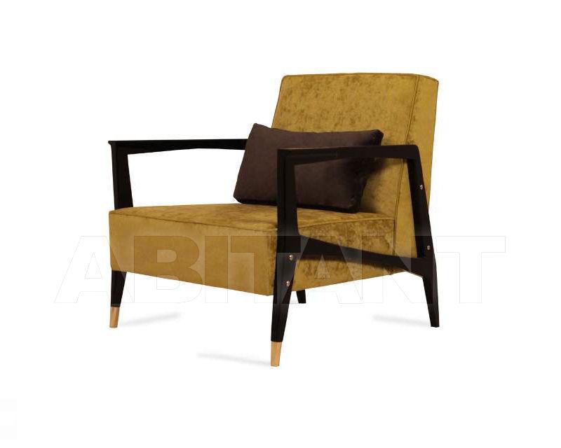 Купить Кресло JLC (Jose Leite de Castro) MODERN 12503326