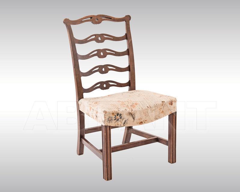 Купить Стул Woka 2017 Adolf Loos chair