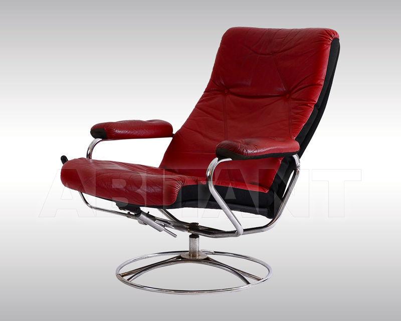Купить Кресло Woka 2017 Lounge Chair