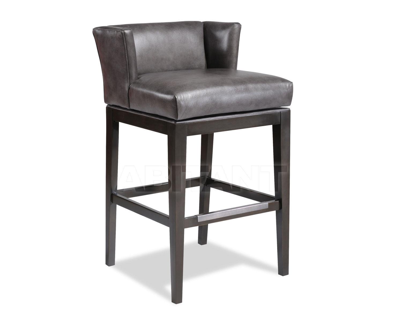 Купить Барный стул MARSHALL Taylor King DINING & GAME CHAIRS 3516-89S